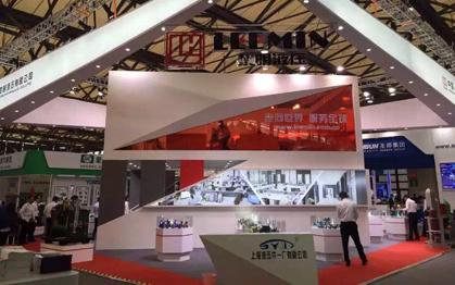 上海新国际博览中心,邀您相约PTC ASIA 2015年亚洲国际动力传动与控制技术展览会